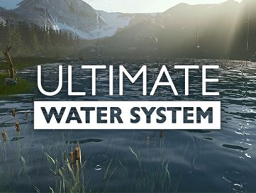 UWS – Ultimate Water System