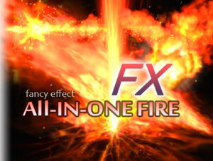 All-in-One Fire FX