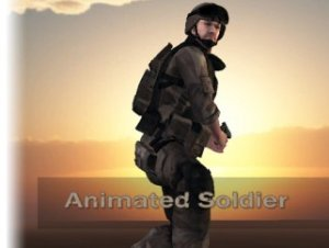 Animated-Soldier-Midpoly