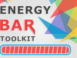 Energy Bar Toolkit