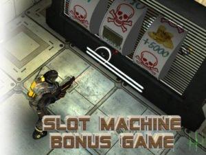 Fruit Slot Machine Bonus Game (Slots, Reels, Fruits and More)