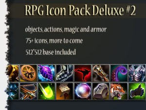 RPG-Icon-Pack-Deluxe-2-300x226