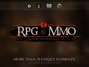RPG-MMO-UI-5-300x226