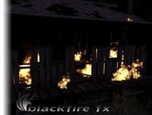 Real Flames – Basic Set