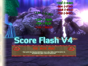 Score-Flash-with-Unity-UI-uGUI-support-300x226