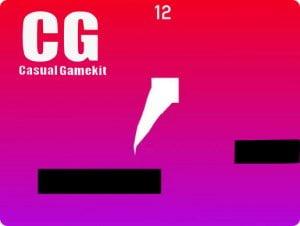 Casual Gamekit