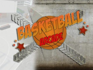 Read more about the article BasketBall Arcade