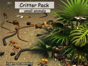 Critter-Pack-300x226