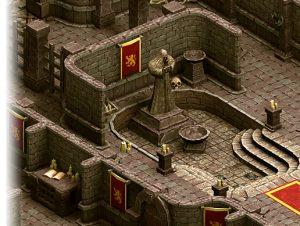 Dungeon master kit