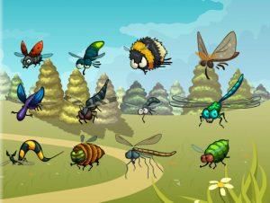 Funny-Flying-Bugs-300x226