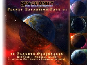 Planet-Expansion-Pack-01-SPACE-for-Unity-300x226