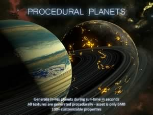 Procedural-Planets-300x226