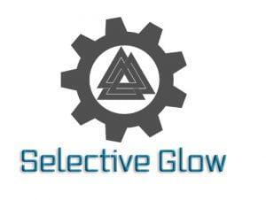 Selective Glow Heathens Shaders