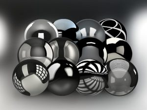 Read more about the article Studio Lighting HDRI Pack