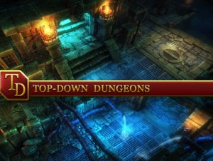 Top-Down-Dungeons-300x226