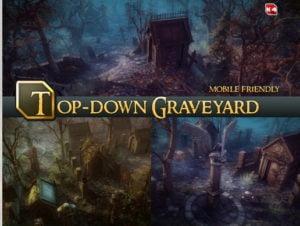 Top-Down Graveyard
