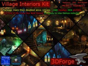 Village-Interiors-Kit