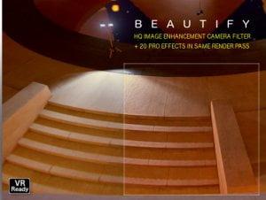 Beautify 2