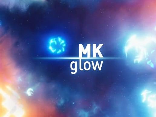 MK Glow