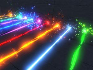 Read more about the article 3D Lasers Pack