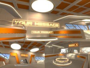 3D-Showroom-Level-Kit-Vol-3-300x226