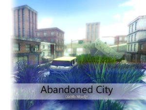 Abandoned-City-300x226