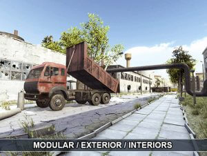 Abandoned-Factory-Scene-300x226
