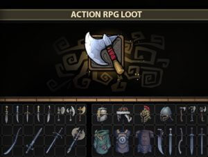 Action-Rpg-Loot-300x226