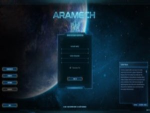 Aramech
