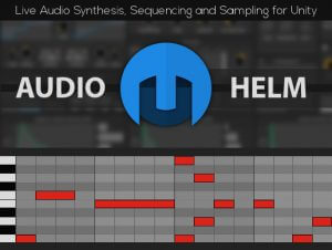Audio Helm Live Music Creator