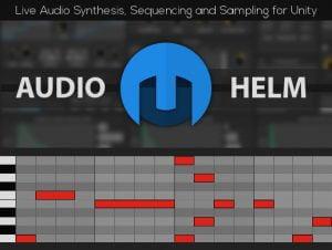 Audio-Helm-Live-Music-Creator-300x226