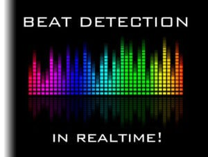 Beat Detection