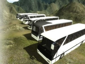 Bus-Pack-300x226