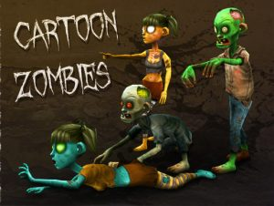 Cartoon-Zombies-300x226