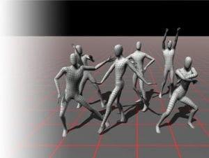 Dance-MoCap-Collection-300x226