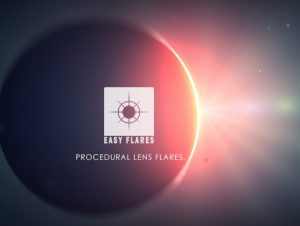Easy Flares Pro
