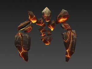 Elemental-300x226
