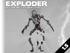Exploder