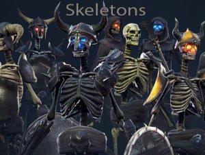 Fantasy-Horde-Skeletons-300x226