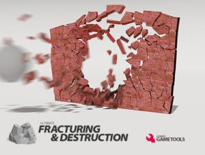 Fracturing and Destruction