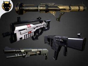 Guns-Pack-300x226