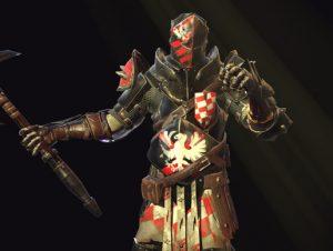 Heavy-knight-300x226
