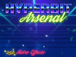 Read more about the article Hyperbit Arsenal