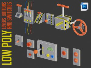Levers-Buttons-and-Switches-300x226