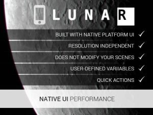 Read more about the article Lunar Mobile Console – PRO