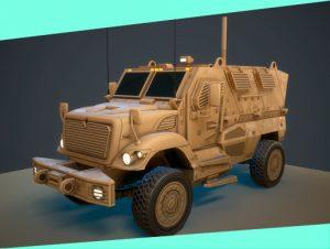 MRAP-Maxx-300x226
