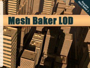 Mesh-Baker-LOD-300x226