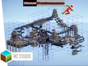 Mesh-Combine-Studio-300x226