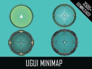 MiniMap-Radar-System-300x226