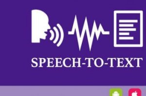 Mobile-Speech-Recognizer-350x230